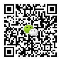 http://himg.china.cn/1/4_489_235576_800_800.jpg