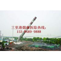 http://himg.china.cn/1/4_489_235978_600_399.jpg