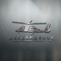 北京天上戈科技有限公司