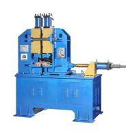 咏旭牌大型闪光对焊机 液压式闪光对焊机