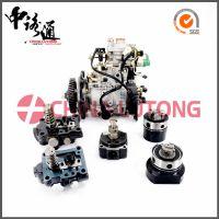 丰田11Z柴油机泵头 096400-1210 VE分配泵柱塞/泵头油泵头批发