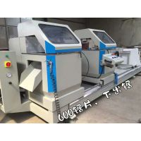 济南腾龙机械设备厂-门窗设备厂-精密切割锯-精密切割锯