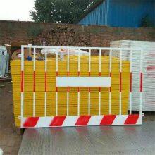 国家电网护栏网厂家 高速路护栏网生产厂家 围栏网