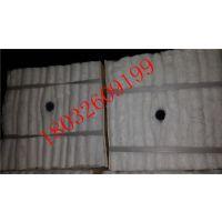 大同市60mm110kg硅酸铝纤维棉厂家 50mm硅酸铝管壳