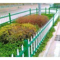 供青海锌钢护栏和西宁锌钢草坪护栏供应商