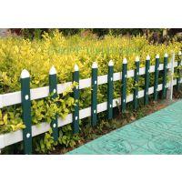 甘肃锌钢护栏生产厂家 兰州草坪护栏价格 哪家便宜