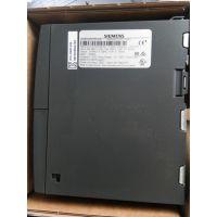 实拍西门子变频器6SE6440-2UD21-5AA1单相全新正品现货销售