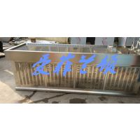 无锡爱菲兰顿不锈钢制品有限公司