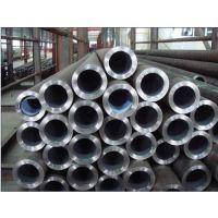 广州377*22无缝钢管 20# 356*8 无缝管 天钢生产厂家