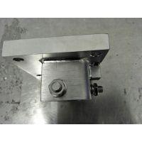 【湖州HY-CWC-1t-M托利多同款高品质不锈钢钢称重模块 恒远衡器