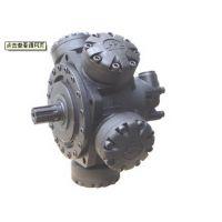 上海程翔维修威格士 威格士-70360 液压泵维修