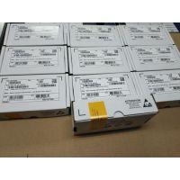 华三H3C光模块1310单模SFP价格,代理商