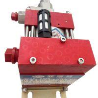 供应台州菲恩特ZTM系列气动液体增压泵/微型气液增压阀价格