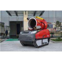 上海哪家代理进口工业机器人清关公司费用较低