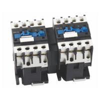 中西 交流接触器 型号:HAS02-ASC1-09库号:M403530