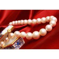 供应广东揭阳珍珠项链外发加工在家做