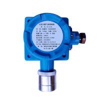 济南米昂天然气气体探测器使用简单检精准性能稳定