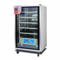 滨州二氧化碳培养箱报价 mmm二氧化碳培养箱 优质服务