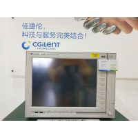 半导体测试仪CMOS图像传感器中的随机噪声特征分析利用B1500A的WGFMU模组