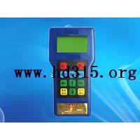中西(LQS现货)红外数据采集器型号:GN64-FCH库号:M341120