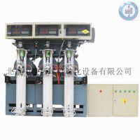 供应KX-865包装机称重控制器