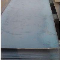 昆山45号钢板厚1-100毫米武钢现货低价出售可配送到厂