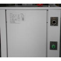 高低温一体机-无锡实验室配套仪器