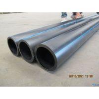 泰安PE全新料给水管材/泰安PE管件 销售