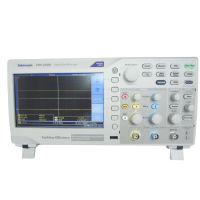 长期求购TBS1102B泰克示波器TBS1102B