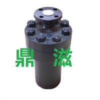 DSC锻造合金钢倒筒式蒸汽疏水阀1543系列疏水阀