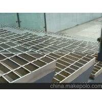 大量机械制造厂钢格板操作平台厂家价格