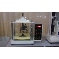 东莞可朔供应KY-200海绵压陷硬度测试仪,操作简便的海绵测试仪