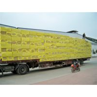 """供应高密度玻璃棉板""""A级防火""""厂家直销18631671618"""