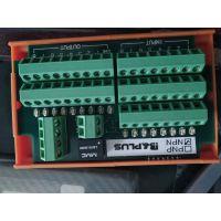 RXD12/RXT12-PU-1.0(B+PLUS)