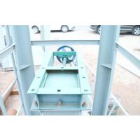 供应供应用除尘设备配件 手动插板阀 卸料器 输送机除尘卸料装置