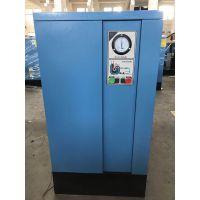 集器冷冻式干燥机选用大品牌压缩机有保证