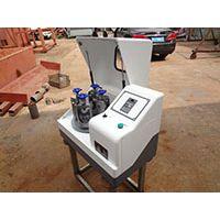 土壤重金属测定磨粉机