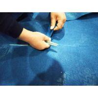 推荐上海比较好的展会地毯哪家有?