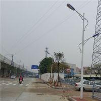 球场灯杆厂家直销 贵州篮球场灯杆配置 6米球场灯杆现货