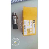 320D2卡特传感器434-3436液压泵泵压传感器4343436