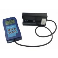 东莞透光率测试仪可见光,玻璃透光率测试仪,全国配送免费校准