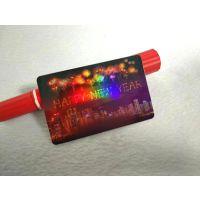 高端PVC厂家定制,高端卡会员卡智能卡
