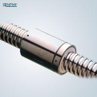 大量特价供应日本原装进口NSK丝杆NSK_PSS1010N1D0221