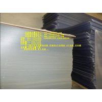马鞍山立体画光栅板生产厂家 立体画制作软件 立体画制作流程 3d画材料生产厂家 三维画材料生产厂家