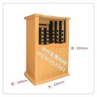 全息能量养生桶价格-远红外频谱桶厂家-销售信息