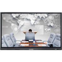 朗星耀世 86寸智能会议一体机 改善会议模式 让会议更高效