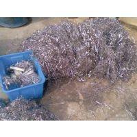 漳州锡炉高温氧化锡渣回收,废锡,锡灰,锡粉回收