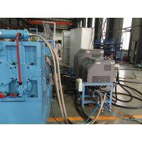 螺杆式风冷机组,冷水机厂家
