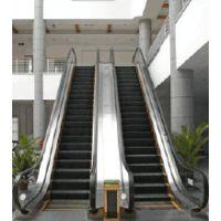 上海货梯电梯回收上海扶梯电梯回收