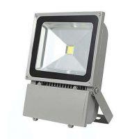 LX-NFC9122 LED防震投光灯10W